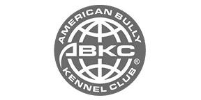 American Bully Kennel Club