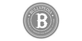 BullyPedia